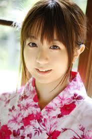 pachinkodouga9.jpg